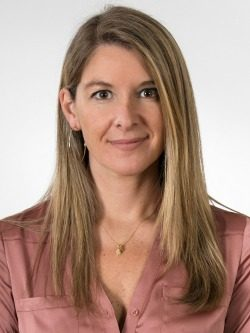 marcela-sabat-candidata-senadora